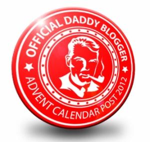 Dadblogbadge